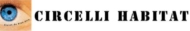 Logo circelli habitat