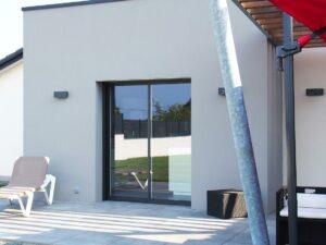 porte_fenetre_coulissante_aluminium_Pvc_circelli_habitat
