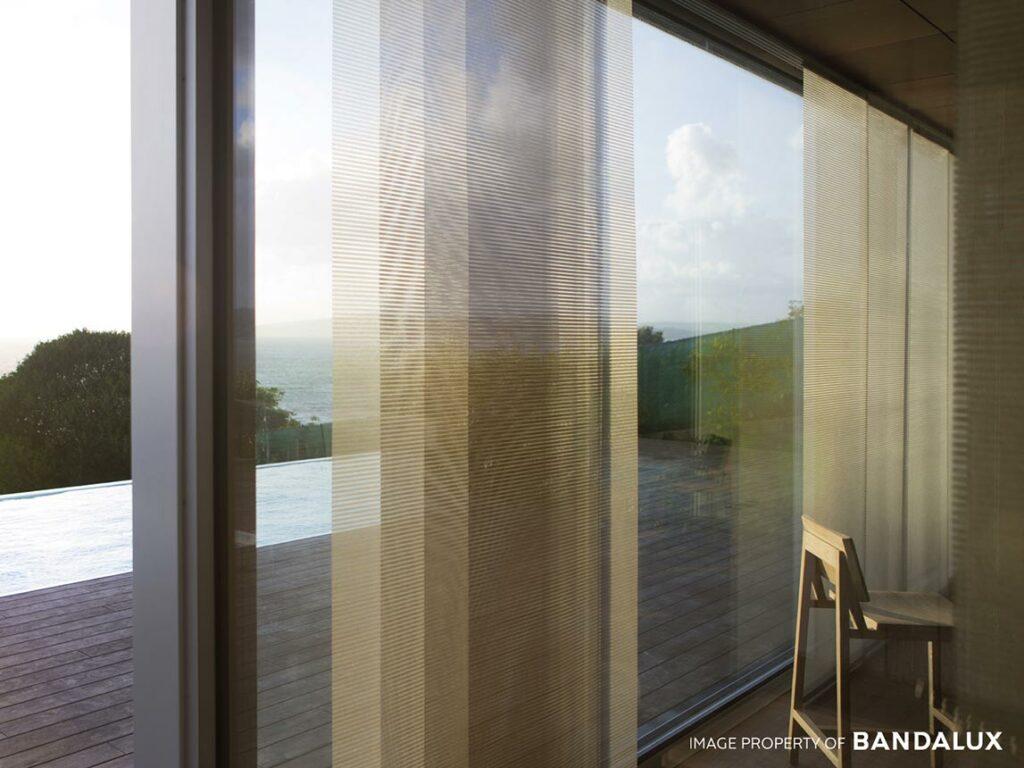 parois_japonaise_circelli_habitat_Bandalux_Sliding_Panel