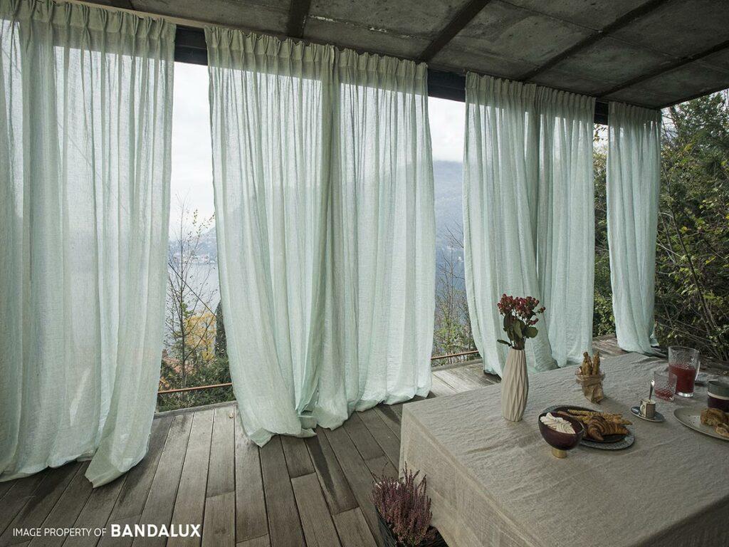 rideau_traditionnel_circelli_habitat_Bandalux_Draperies