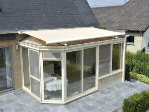 Store_de_veranda_circelli_habitat