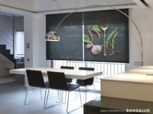 Store_enrouleur_circelli_habitat_Bandalux_Roller_system